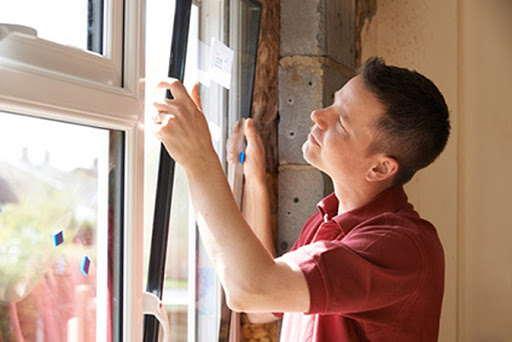 Montaż okien toruń - okna pcv - pasywne okna Toruń
